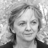 Prof. Dr. phil. Ulrike Busch