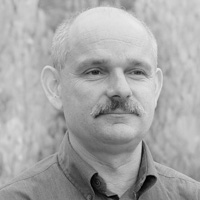 Prof. Dr. med. Harald Stumpe