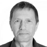 Prof. Dr. phil. Konrad Weller