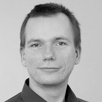 Prof. Dr. phil. Heinz-Jürgen Voß